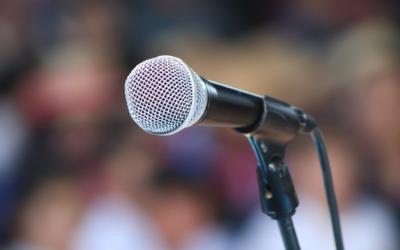 Educació de la veu